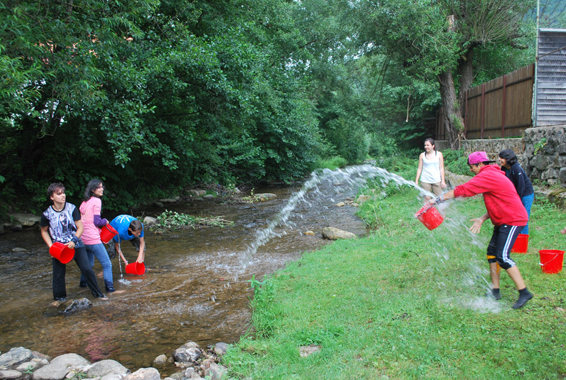 Camp Discovery 2014 051