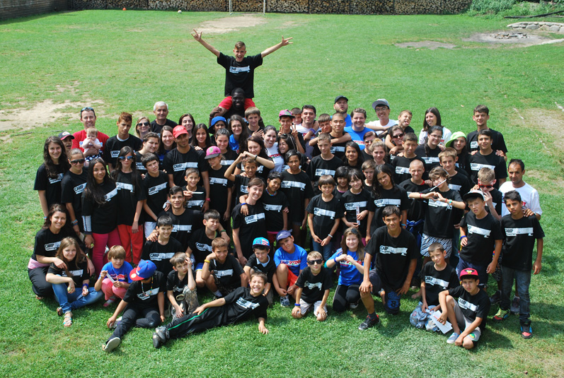 Camp Discovery 2014 1045