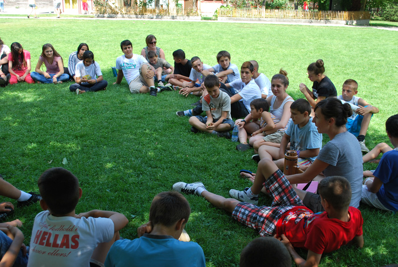 Camp Discovery 2014 367